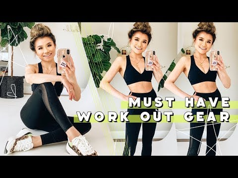must-have-workout-gear-try-on-clothing-haul-|-lululemon-old-navy-zella-workout-gear-|-miss-louie