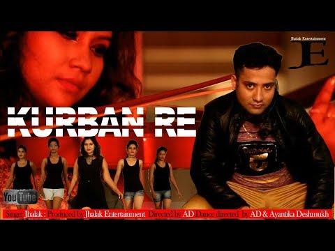Bollywood new song | Kurban Re Full Video hindi Song...