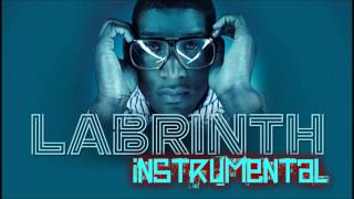 Labrinth Earthquake - Instrumental