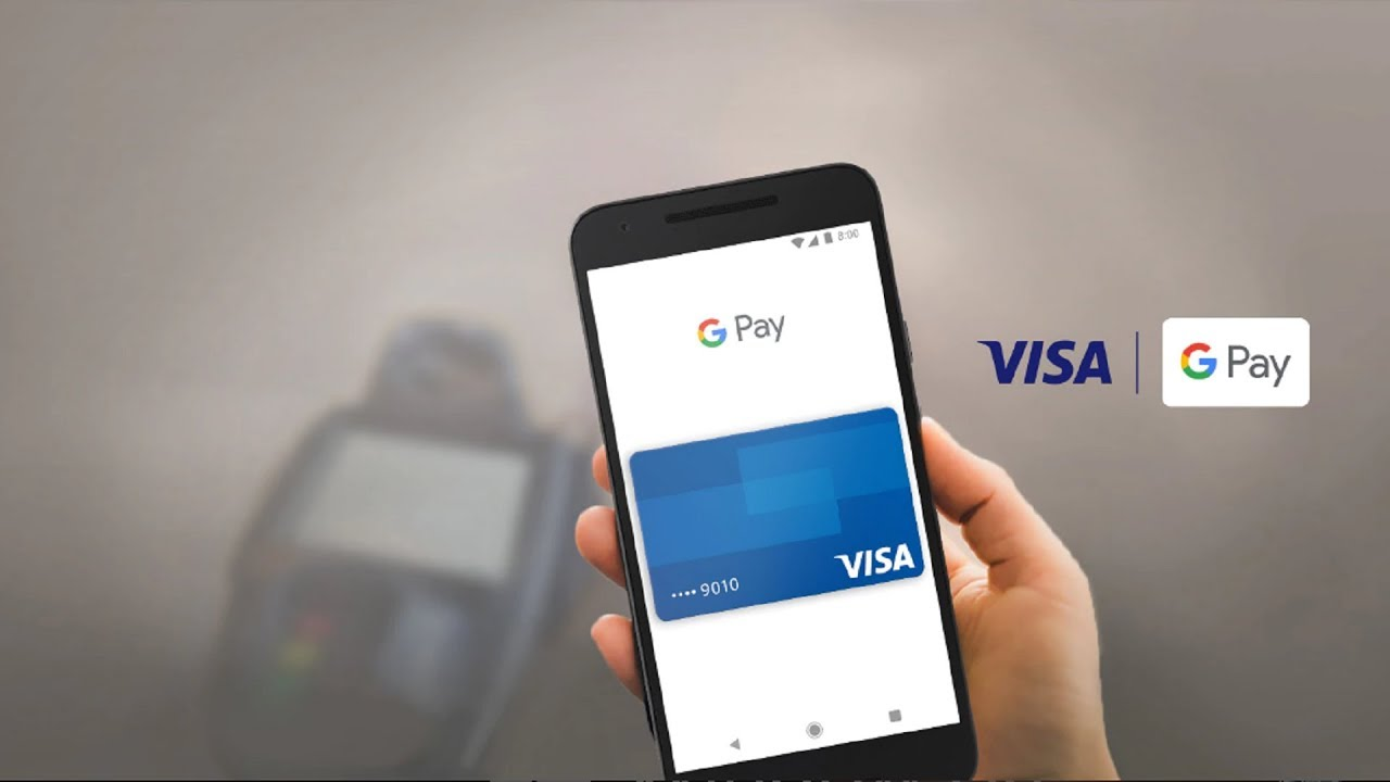 Google Pay prepares integrating Google Pay Send features into the main app