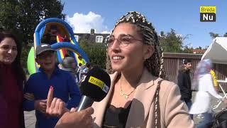 Offerfeest 2019 in Breda | Breda in Beeld