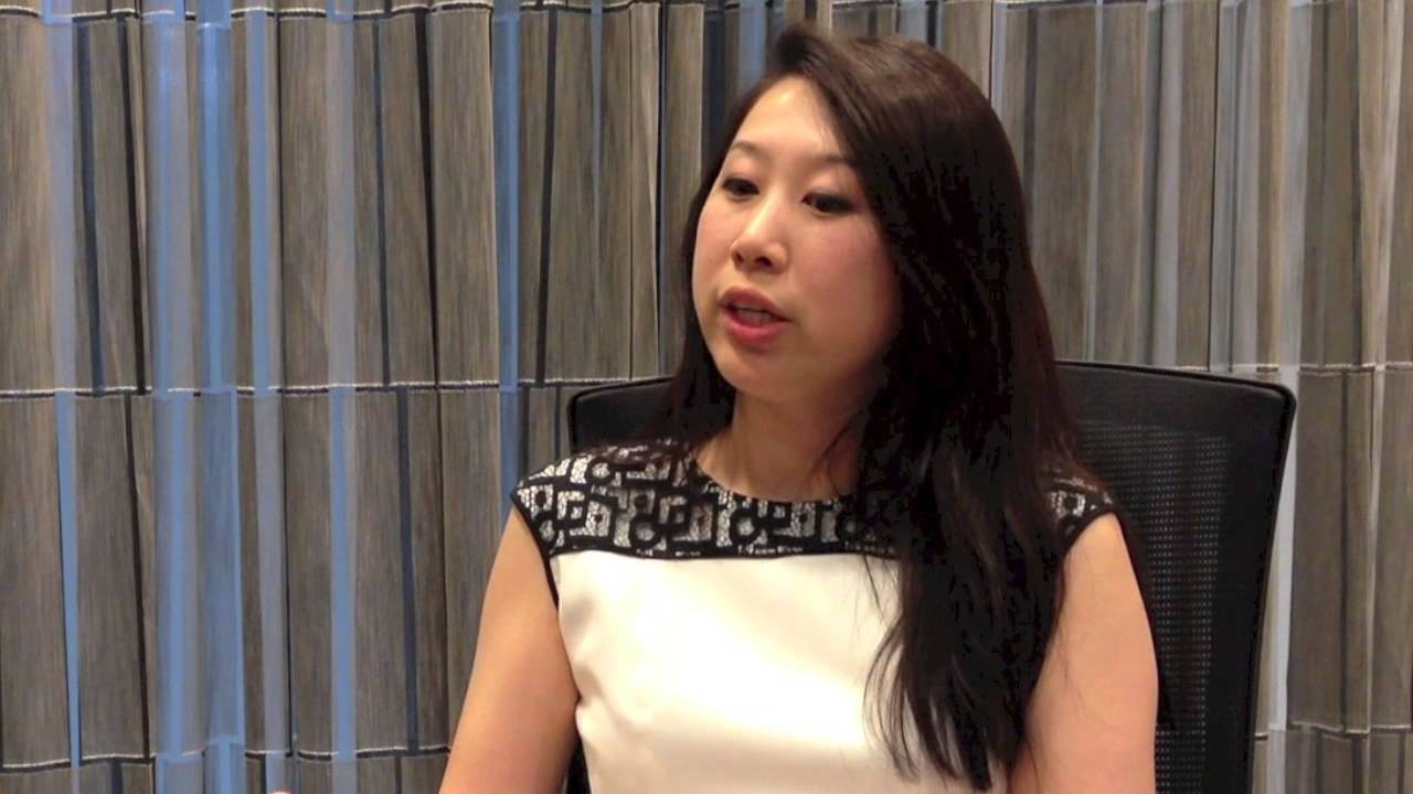 HOW SHE DID IT: Pursuing an MD-PhD at Harvard Medical School, with Diane  Shao (MOGUL 2014)