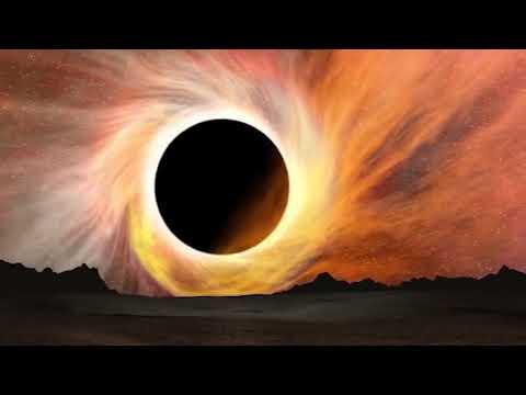 Michio Kaku -  Listener Emails - Black Holes & DNA