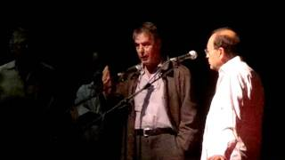 A_usted_no_le_gusta_la_verdad-Guantanamo_Dennis_Edney-DocBsAs-16-oct-2011