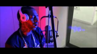 DJ Whoo Kid Ft. Nipsey Hussle - Shinin Like I