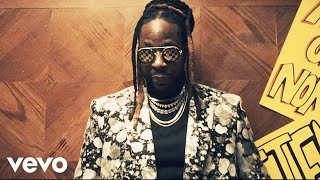 2 Chainz - Money In The Way
