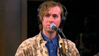 Quilt - Full Performance (Live on KEXP)