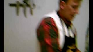 Atlanta Meat Market Discusses Cooking A Cajun Turducken - Part 4 In Series