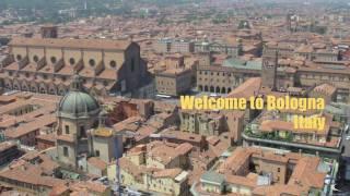 Bologna - Italien