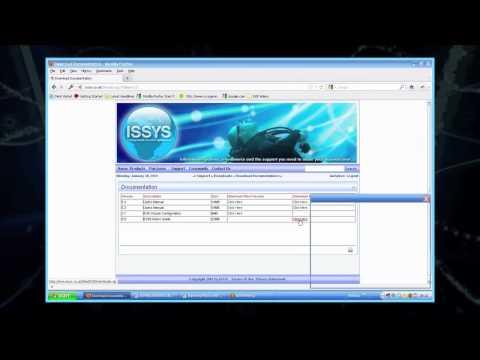 EVE Installation Tutorials Seven Steps   1. Registering and Downloading EVE