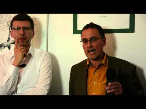 Proof of Concept: Biozahnbürsten - Labor für Entrepreneurship