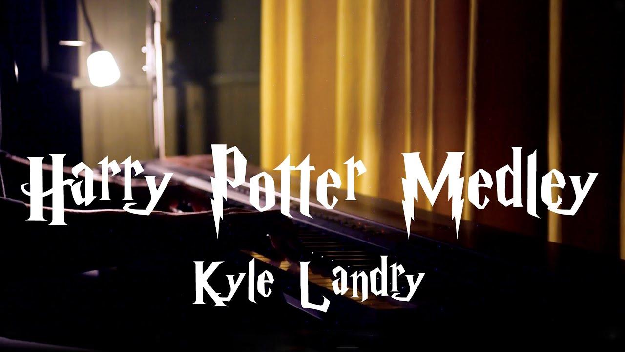 kyle landry do you want