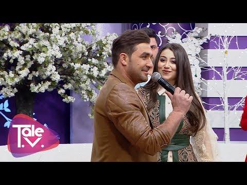 Talıb Tale - Gəl Barışaq 2018 (Official Video)