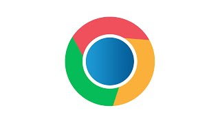 #How to Make Google Chrome Logo in Photoshop