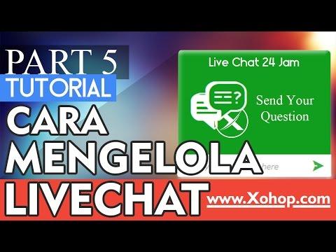tutorial-membuat-toko-online-part-5-|-mengelola-live-chat