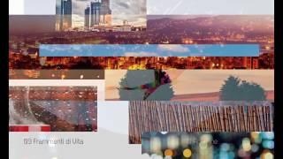 Sensorica - Eva (Album demo)