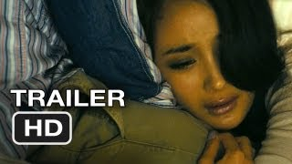 Love in the Buff Official Trailer #1 (2012) Chinese Movie HD