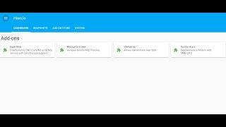 hassio install samba videos, hassio install samba clips