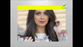 بالفيديو- هبة مجدي تتحدث عن ابنتها ودور يحيى الفخراني في اختيار اسمها