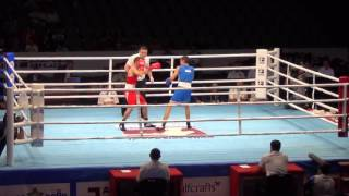 Video Dawid Jagodziński vs Tinko Banabakov download MP3, 3GP, MP4, WEBM, AVI, FLV Juli 2018