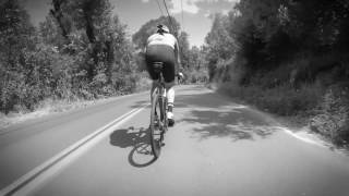 A little stoke vid we did for Allied Cycle Works with Chef Seamus Mullen