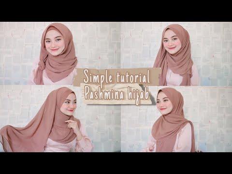 Hello & Assalamualaikum!! Kali ini aku share 9 tutorial hijab segi empat untuk lebaran 2020 simple cantik kekinian yang pastinya....