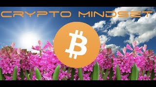 Cryptocurrency Investment Mindset Can Make Difference in Altcoin and Bitcoin Trading