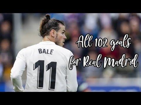 Copine De Ronaldo Enceinte