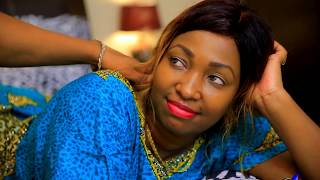 Lawama Part 2 -  Madebe Lidai & Aunt Ezekiel  (Official Bongo Movie)