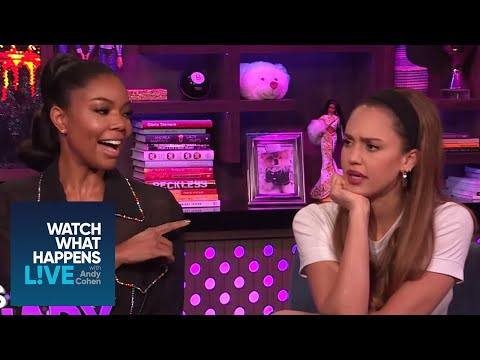 Which Kardashian is the Best Mom?  WWHL