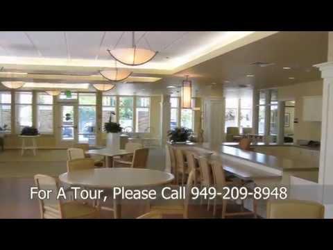 Merrill Gardens Assisted Living | Huntington Beach CA | California | Independent Living
