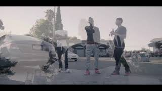 Piru Bris - B.I.P ELI (OfficialMusicVideo)