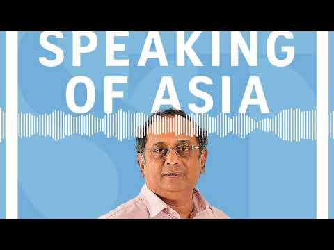 Do not mock India, learn from its Covid 19 troubles | Speaking Of Asia Ep 1