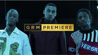 Baixar Young T & Bugsey - Bully Beef (ft. Fredo) [Music Video] | GRM Daily