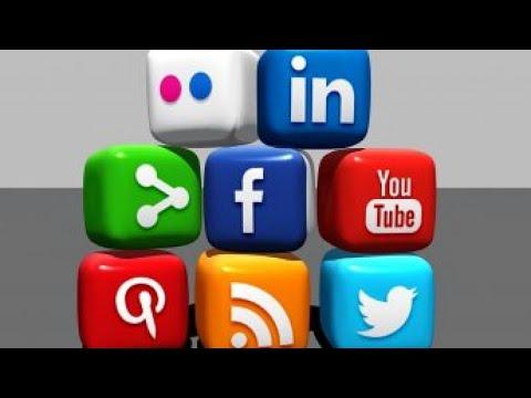 ما هي التدابير التي يقترحها الاتحاد الأوروبي لمكافحة التضليل الإعلامي عبر الإنترنت؟  - نشر قبل 9 ساعة