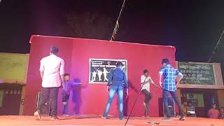Asai nooruvagai Tribute for all Youngsters