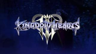 Video Kingdom Hearts III (Imagined!) - Tangled World Battle Theme download MP3, 3GP, MP4, WEBM, AVI, FLV Oktober 2018