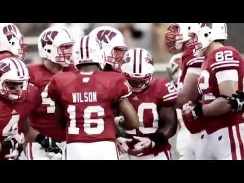 The Russell Wilson Project - Why Not Me