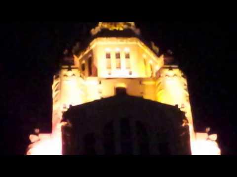 Ohio - Columbus - Buildings - 5  15