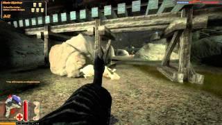 Steam Daily Deals - Episode 9 (2/8/12) - Dino D-Day