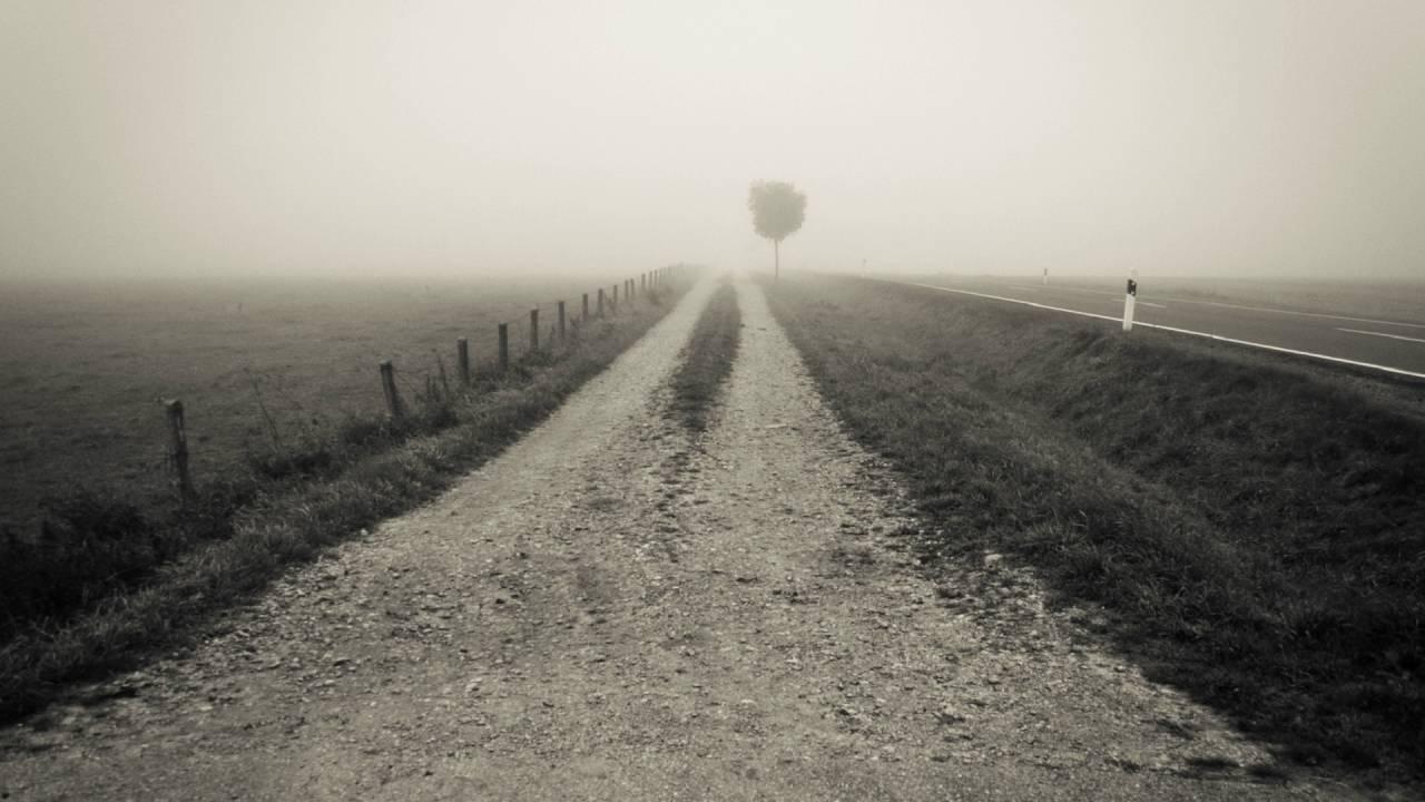Portishead - Roads (Max Cooper Remix) - YouTube