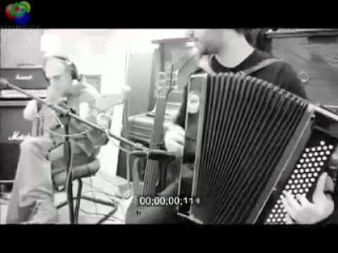Yener Çevik - Arabesk Melodi
