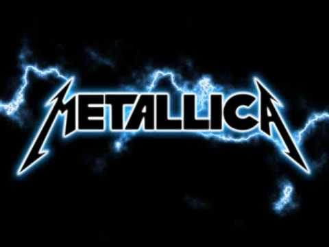 Whiskey In The Jar  Metallica HQ