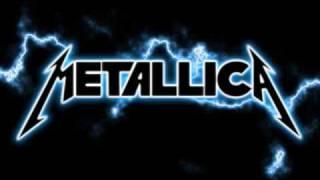 Whiskey In The Jar - Metallica HQ