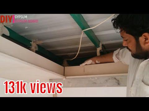 pop fall ceiling design home