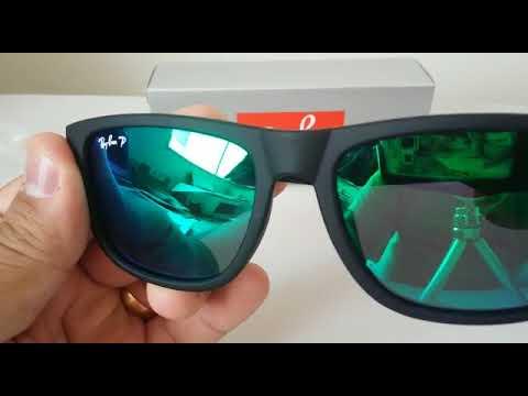 Fornecedor Óculos primeira linha atacado para Revenda! - YouTube 5e57c639d6