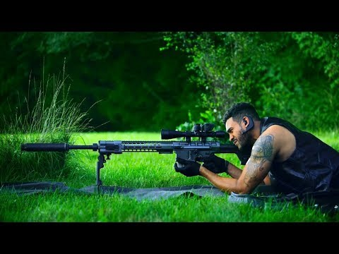 2019 New Hollywood Action full Movies   Best Action full Movies   New HD1080