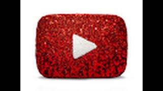 Плетение необычного и оригинального браслета На вилке из резинок Rainbow Loo(Это видео создано с помощью видеоредактора YouTube (http://www.youtube.com/editor), 2015-06-30T22:12:41.000Z)