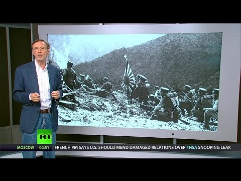 Full Show 6/24/15: America's Death Cult is Alive and Well