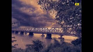 Sottobadi ami by topu   Mithebadi ami   Best of Topu   Accoustic songs   Bandhu bhabo ki album  